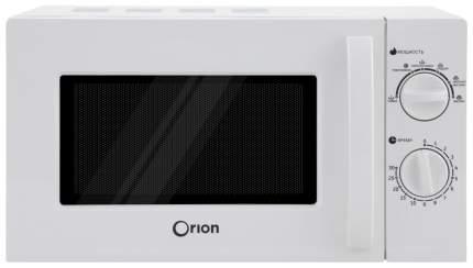 Микроволновая печь соло Orion МП20ЛБ-М303 white