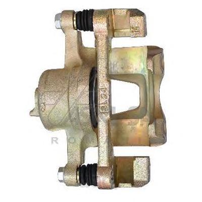 Тормозной суппорт ASAM-SA 55184