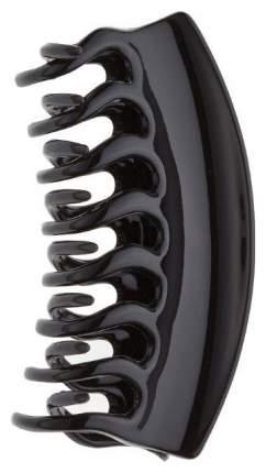 Заколка для волос Janeke Заколка для волос черная