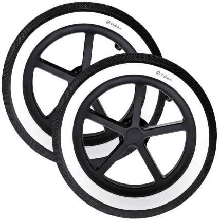 Комплект задних колес Cybex Priam TR для коляски Priam Lux Chrome