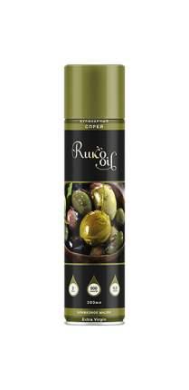 Спрей Rukooil кулинарный оливковый 300 мл