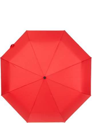 Зонт-автомат Labbra A3-05-LT051 красный