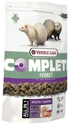 Корм для хорьков Prestige Versele-Laga Ferret Complete 750 г