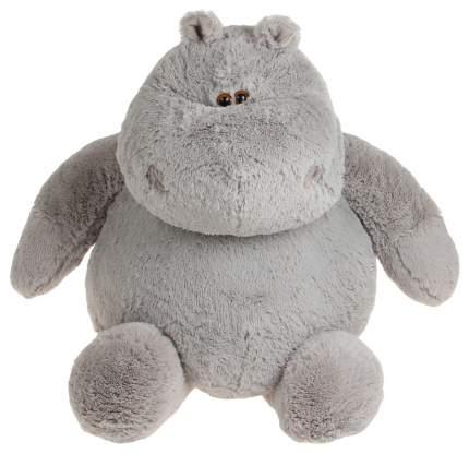 Мягкая игрушка Рудникс Бегемот, 100 см