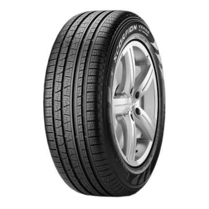 Шины Pirelli Scorpion Verde All-Season 235/60 R18 103 2489900