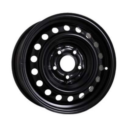 Колесные диски ТЗСК R16 6.5J PCD5x114.3 ET46 D67.05 86605997826