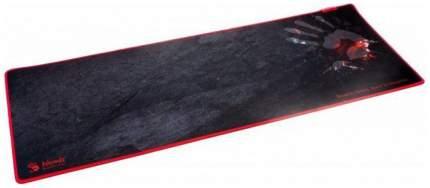 Игровой коврик для мыши A4Tech Bloody B-088S