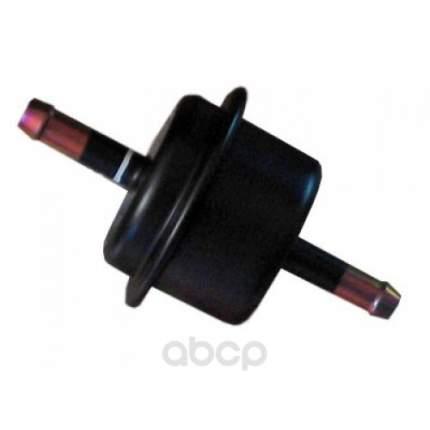 Фильтр топливный HONDA 25430PLR003