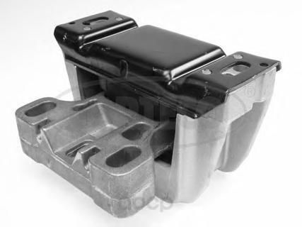 Опора коробки передач Corteco 21652820