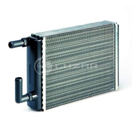 Радиатор отопителя Luzar LRH0321