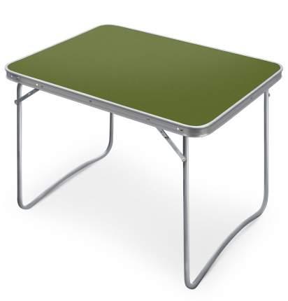 Стол складной 4 Nika, ССТ4