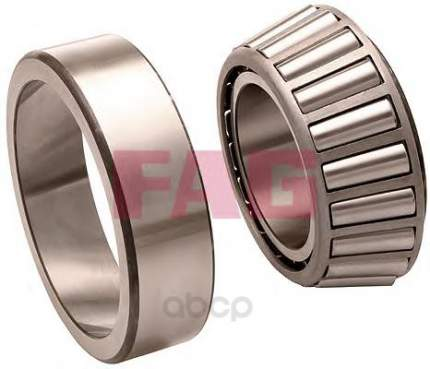 Комплект сцепления Fag 32218A