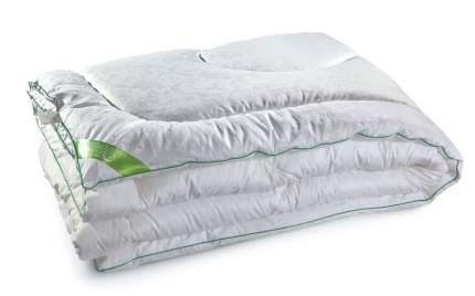 """Одеяло 1.5-спальное, """"Verossa"""" Бамбук, классическое, 140х205см"""