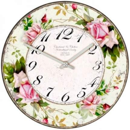 Часы SvS 3001104-1