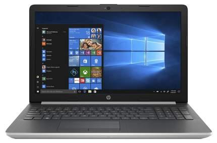 Ноутбук HP 15-da0152ur 4KF64EA