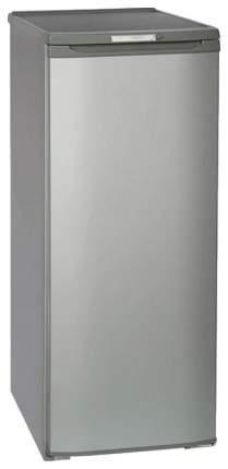 Холодильник Бирюса M110 Silver