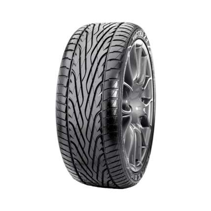 Шины MAXXIS MA-Z3 Victra 205/45R17 88 W