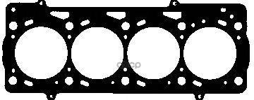 Прокладка гбц GLASER H8014000