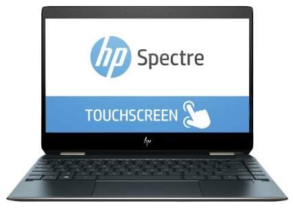 Ноутбук-трансформер HP Spectre x360 13-ap0009ur 5ML73EA
