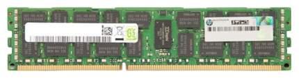 Оперативная память HP 731657-081