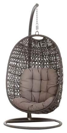 Кресло подвесное 4sis Тенерифе 639691