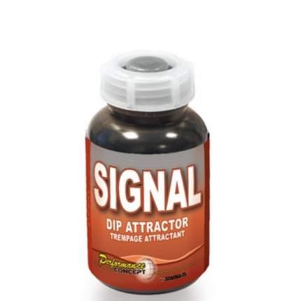 Ароматизатор Starbaits Dip Signal 200 мл