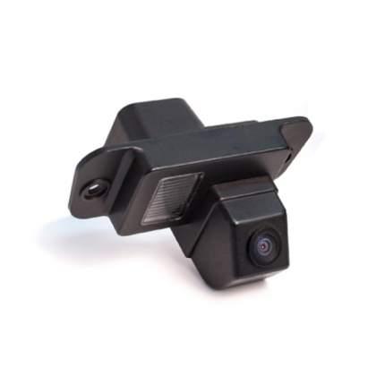 Камера заднего вида AVEL Electronics AVS312CPR для SsangYongActyon 2006 - 2010
