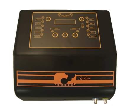 TECNIC CAT, Электролизер 20-24 гр/ч для бассейнов до 90 м3, 72093