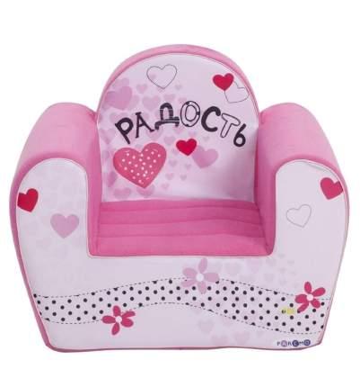 """Игровое кресло серии """"Инста-малыш"""", #Радость PAREMO PCR317-17"""