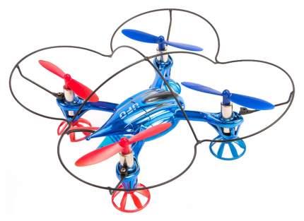 Радиоуправляемый квадрокоптер WL Toys V343 Micro Quadcopter