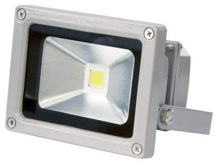 Прожектор Jazzway PFL-20W/RGB-RC/GR