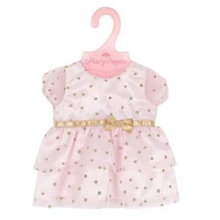 MARY POPPINS Одежда для куклы 38-43 см Принцесса 452143