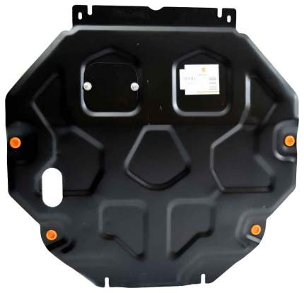 Защита двигателя ALF eco alf1431st
