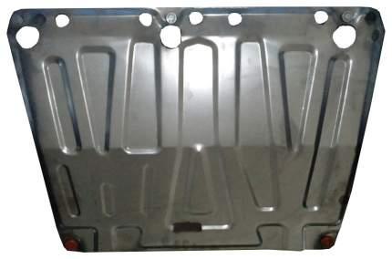 Защита двигателя ALF eco alf07260st