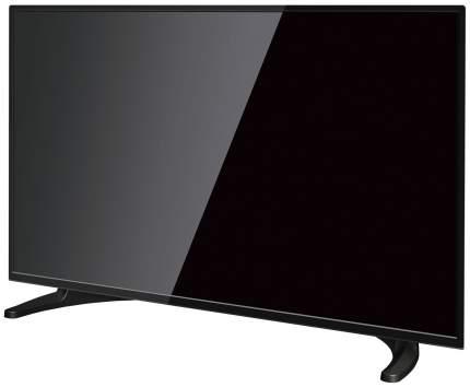 LED телевизор HD Ready ASANO 32LH1010T