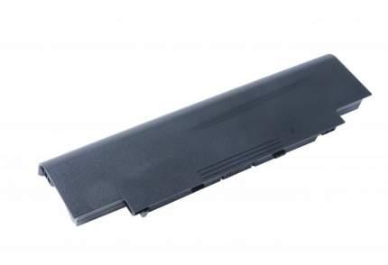 Аккумуляторная батарея Pitatel BT-287 для Dell Inspiron 13R/14R/15R/17R/M5030/N5030