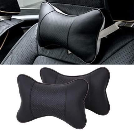 Подушка для шеи TRAVEL TRTP05