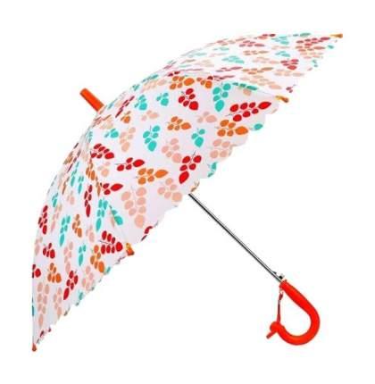 Детский зонтик Mary Poppins Осень 53727