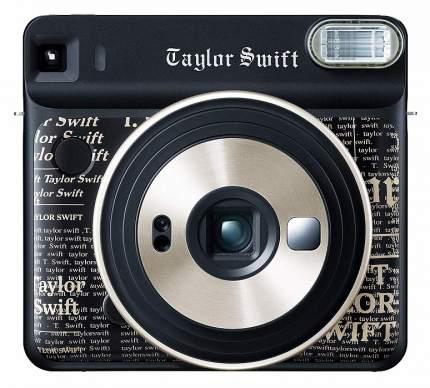 Фотоаппарат моментальной печати Fujifilm Instax SQ6 (Taylor Swift Edition)