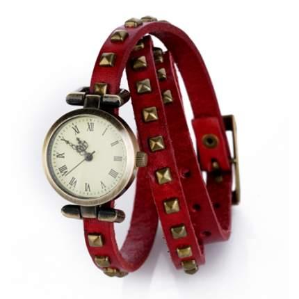Наручные часы кварцевые женские Kawaii Factory Ticker KW095-000039