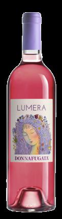 Вино Lumera, Donnafugata, 2017 г.