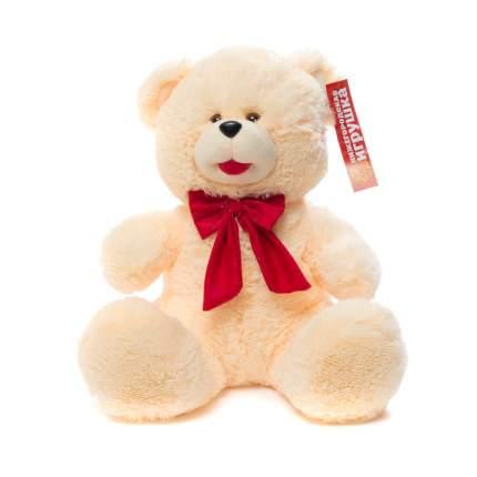 Мягкая игрушка Медведь 50 см Нижегородская игрушка См-382-5