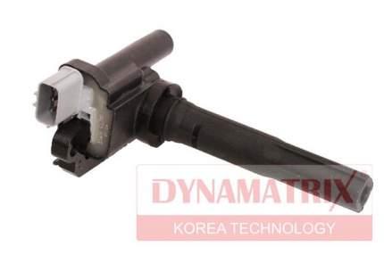 Катушка зажигания DYNAMATRIX DIC075