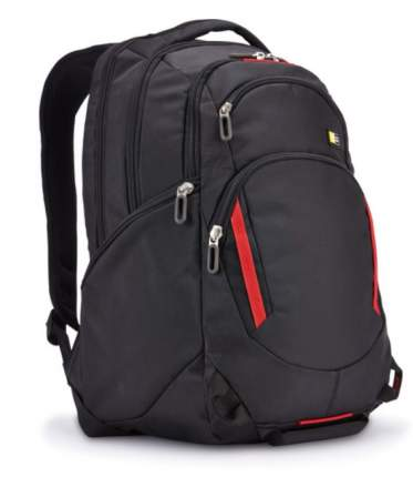 Сумка для ноутбука CaseLogic BPED-115 Black