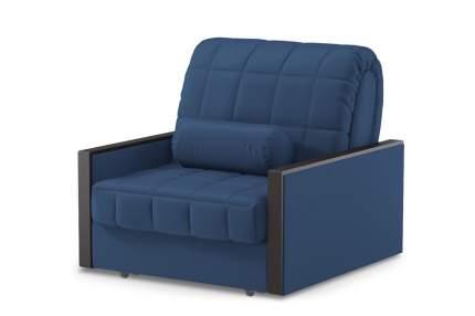 Кресло-кровать Hoff Милена