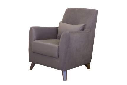 Кресло для гостиной Hoff Гауди, коричневый