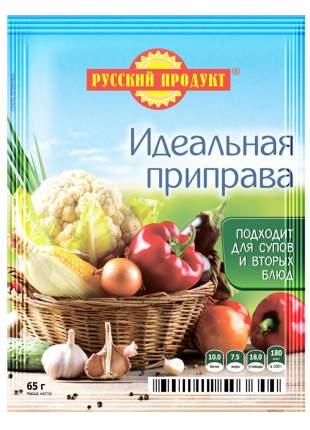 Приправа Русский Продукт идеальная 65 г