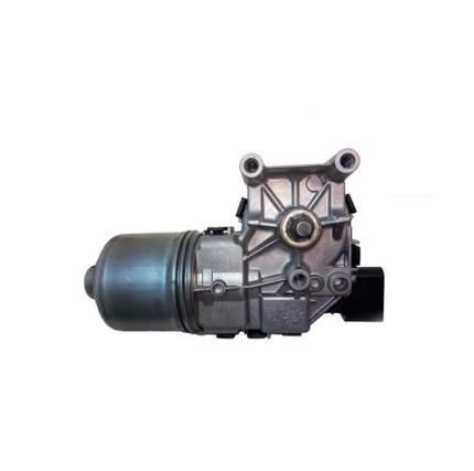 Щетка стеклоочистителя Bosch 0390241538
