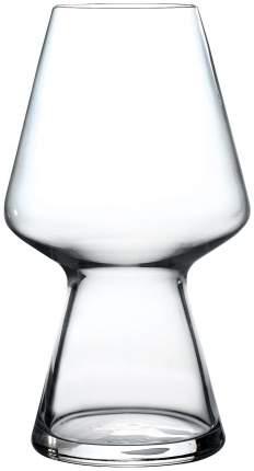 Набор бокалов для пива 750 мл Hoff Birrateque