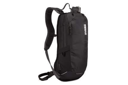 Рюкзак велосипедный Thule UpTake Black 8 л
